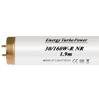 Лампы для солярия LightTech Energy Turbo Power NR 160 W 1,9 м